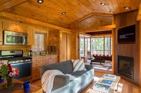 interior of mobile homes 5 luxury mobile homes you can never buy