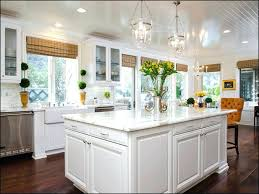 kitchen bay window ideas curtains kitchen window ideas window bathroom window treatments