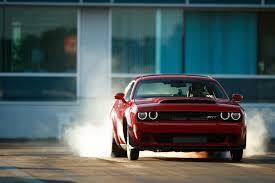Dodge Challenger Reliability - don u0027t put a deposit down on the dodge challenger srt demon just yet
