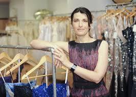 bridal stores calgary echo bridal ltd calgary business story