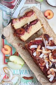 cuisine sans mati e grasse un cake sans farine sans sucre sans matière grasse et sans lait et