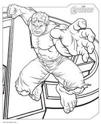 free superhero coloring pages superhero party