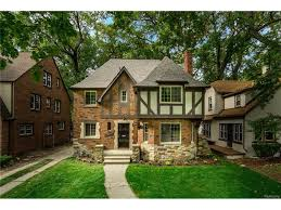 Jonna Luxury Homes by Michelle Goldchain Profile And Activity Page 4 Curbed Detroit