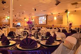 cheap wedding halls must book cheap banquet halls in houston tx http goo gl wwcgsd