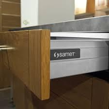 coulisse tiroir cuisine coulisse tiroir 80 rangement et accessoire de cuisine