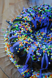 haunted halloween party ideas 141 best cole u0027s birthday party ideas images on pinterest