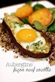 recette saine et facile cuisine recette d u0026 aubergines imam bayildi u2013 dã lice d u0026 origine