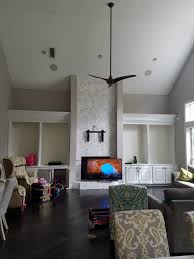 news from jacksonville painting flooring contractor part 2