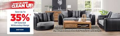 Second Hand Display Home Furniture Melbourne Furniture From Amart Furniture Australia U0027s Home Of Furniture