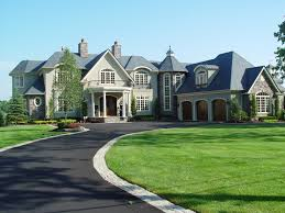 build custom home nj custom home architect new home design experts