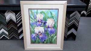 framing ideas diane u0027s frame shoppe