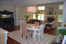 Mix Furniture How To Mix Wood Stain Colors Interior Design Ideas