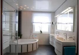 was kostet ein badezimmer was kostet ein badezimmer umbau effektiv was kostet ein