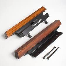 Sliding Patio Door Handles With Lock Peachtree Carvel Sliding Patio Door Handle Set Without Key
