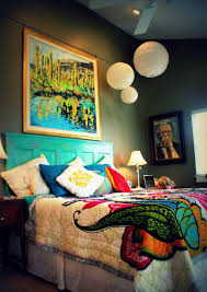 Living Room Colors Ideas 25 Sophisticated Paint Colors Ideas For Bed Room