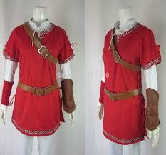 link costumes for halloween popular zelda halloween costumes buy cheap zelda halloween