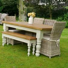 Rustic Outdoor Dining Furniture Dining Room Incredible Outdoor Dining Room Decoration With