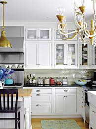 kitchen subway tile backsplashes subway tile backsplash