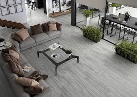 floor and decor website best 25 wood plank tile ideas on wood tiles flooring