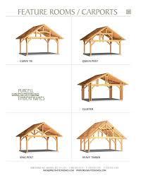 How To Make Building Plans For Permit by Best 25 Carport Plans Ideas On Pinterest Carport Ideas Carport