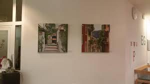 Klinikum Baden Baden Unsere Ausstellungen U2013 4 Art Gallery