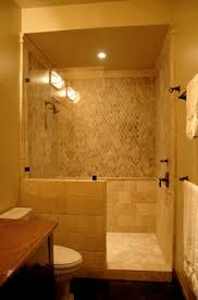 small master bathroom design compact bathroom designs this would be in my small
