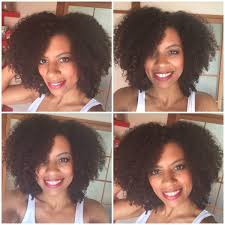 the deva cut how i used this method to cut my naturally curly