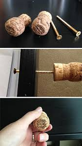 20 diy projects to repurpose old wine corks in your home