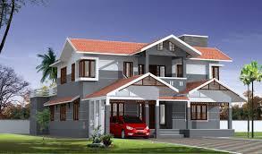 best 10 modern home design ideas on pinterest beautiful modern