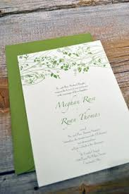 celtic wedding invitations celtic wedding invitations and wedding favors that celebrate your