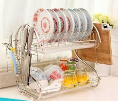 kitchen fixtures u0026 accessories bathroom kitchen faucets com