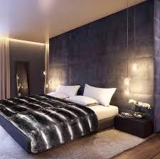 engaging latest bedroom interior design trends interior home