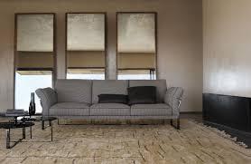 Fendi Home Decor Henri Luxury Lifestyle Your Very Own Fendi Casa Decor