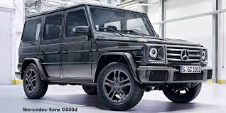 how much is the mercedes g wagon mercedes g class specs prices in south africa cars co za