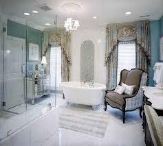 home decoration furniture living room interior delightful