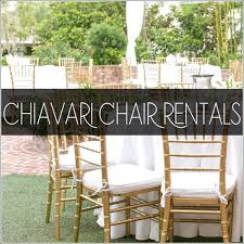 chiavari chairs rental chiavari chair rental miami 2 seefilmla