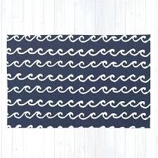 Nautical Nursery Decor Nautical Nursery Rug Nautical Baby Bedding Decor For Baby Or
