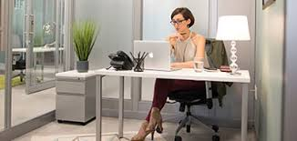 bureaux de travail espace de travail en belgique bureaux meublés à louer à plus