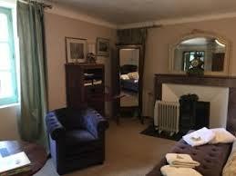 chambres d hotes moustiers sainte maison d hôtes à angouire bed breakfast moustiers sainte