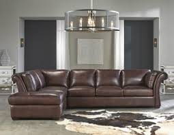 Leather Chaise Sofa Chaise Style Sofas And Sectionals