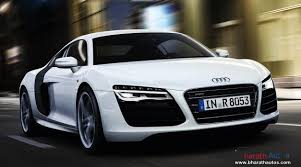 audi cars all models all the information audi cars price