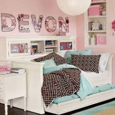 ava bookcase daybed girls room furniture my pigsty kids