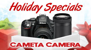 2017 black friday amazon d7100 nikon black friday deals nikon d5300 digital slr 2 lens bundle sale