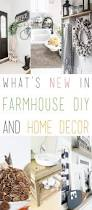 578 best shabby chic vintage rustic images on pinterest future