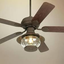 Outdoor Ceiling Fan And Light Light Weight Ceiling Fans Ceiling Fan Light High Graded