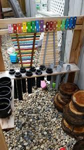 712 best kid friendly backyard ideas images on pinterest outdoor
