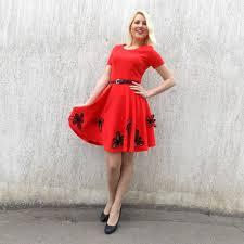 rochii online rochie eleganta dnt rochii elegante rochii online rochii