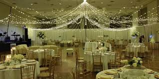 cheap wedding venues tulsa cheap wedding venues tulsa make the wedding of your dreams a