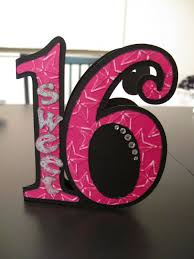 16th birthday cards for girls alanarasbach com