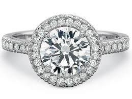 halo design rings images Halo engagement rings dazling halo diamond engagement ring design jpg